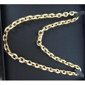 49f9abe2c02 Relógio Cartier Em Ouro Amarelo 18k Masculino - Joias e Relógios no ...
