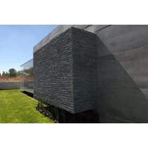 Fabricantes Onix Mármol Piedra Fachadas, Muros Y Paredes