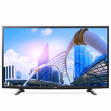 Pantalla Led Lg 43 Full Hd Smart Tv 43lh570a *ort