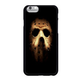 Capa Celular Filmes De Terror Clássicos Iphone 6 6s Plus