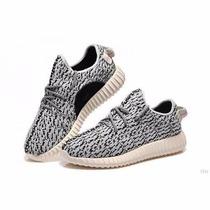 Zapatos adidas Yeezy Caballeros