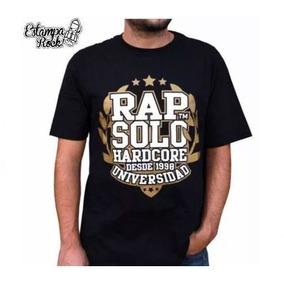 Mambo Rap - Remeras y Musculosas en Mercado Libre Argentina 877d8e7affe