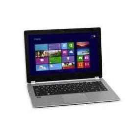 Nb Cx 14 Intel I5 32g+500g+8g Alum W8 Sl (r) 01