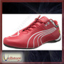 Tenis Puma Hombre Future Cat M1 Ferrari Nm Motorsport