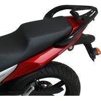 Bagageiro Liga Leve Scam Yamaha Factor 125 09/15