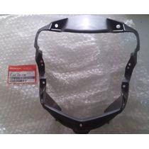 Carenagem Interna Do Farol Bros 150 2013/2014 Original Honda