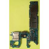 Tarjeta Lógica Samsung Galaxy S5