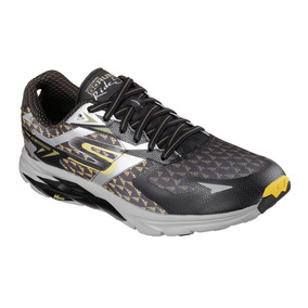 Skechers Zapatillas Go Run Ride 5 - Hombre