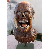 Zombi Tarman, Busto 1/1 El Regreso De Los Muertos Vivos