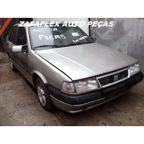 Sucata Fiat Tempra 2.0 16v 1996 - Para Retirada De Peças