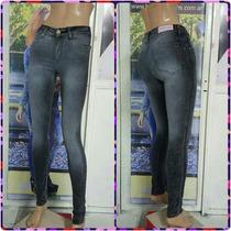 Jeans Nevado Y Combnado