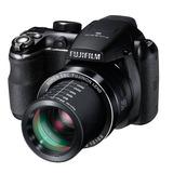 Cámara Digital Fujifilm Finepix S4200