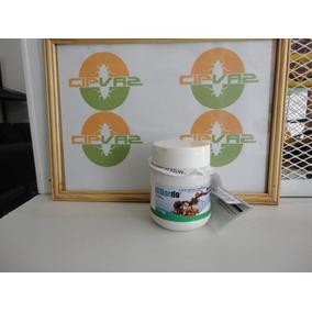 Dardo Insecticida Profesional Hormigas