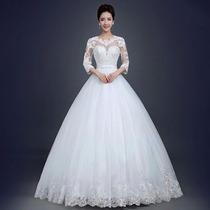 Vestido De Noiva Princesa Com Anagua. Promoção Até Dia 5