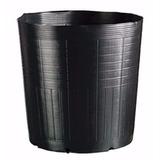 Vaso Embalagem Para Mudas 5 Litros (100 Unidades)