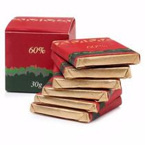 Amma Chocolate 60% 5g