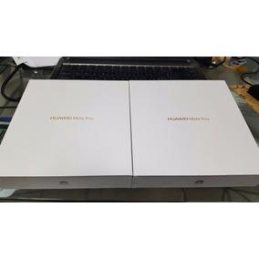 Huawei Mate 9 Lite Dual Sim 32gb 4g 3gb 12mp 2mp/8mp Sellado
