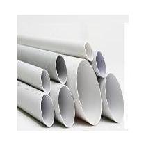 Caño Rigido Blanco 3/4 X 3mts Plastico J3