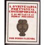 Ourivesaria Portuguesa Contemporânea - Pedro Fazenda