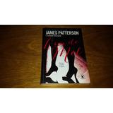 Lua De Mel - James Patterson E Howard Roughan - Livro Novo