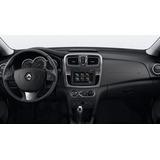 682606935r Frente De Radio Renault Sandero