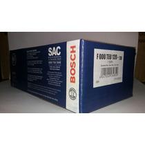 Bomba De Combustível Flex Ford Ecosport - Refil Bosch