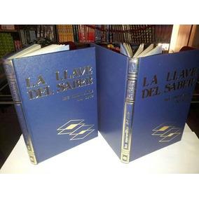Oferta De Regalo Colección Las Maravillas Del Arte 2 Libros