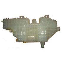 Reservatório 2 Sensor Ford Original Cargo 2422e/2622e/2628e