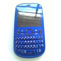 Celular Nokia 201.2 Para Partes