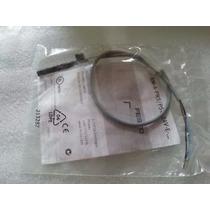 Festo Sensor Mágnetico 213287, Sme-8m-ö-24v-ö-ö 745944