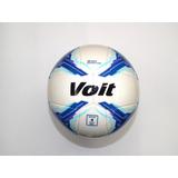 Balon Voit #4 Dynamo Entrenamiento
