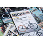Suscripción Revista Biciclub En Papel Por 12 Meses (1 Año)