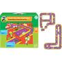 Puzzle Su Way Road Builder