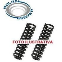 Par Mola Dianteira Chevrolet Gm Astra Sw Perua Importado 95/