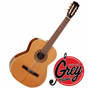 Guitarra Clàsica Godin La Patrie Etude Made In Canadà