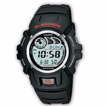 Relógio Casio G-shock Lançamento Digital G-2900f + Frete