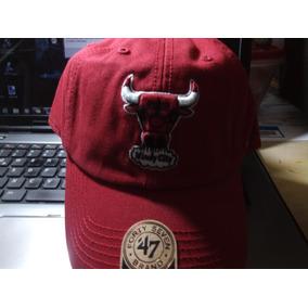 Gorra Chicago Bulls Envio Gratis¡¡¡¡