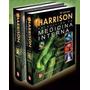 Libros De Medicina Medicina Interna. Harrison.