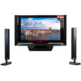 Tv Sony Bravia Modelo Kdl - G41fa400 Edicion Especial