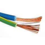 Materiales Electricos
