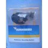 Suporte Humminbird Para Sonar Piranha