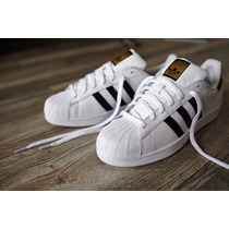 Zapatillas Adidas Superstar New Balance Lacoste Miralas !!!