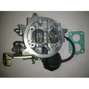 Carburador Tldz Gol 1.6 - A Partir De 11/88 Gasolina Weber