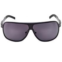 Óculos Triton Pla223 - Preto - Alumínio - 12x Sem Juros