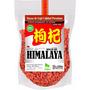 Bayas De Goji Himalaya Importadas Chinas Excelente Calidad!