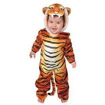 Disfraz De Animalitos Para Bebé Dino, Dragón, Jirafa, Tigre