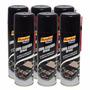 Limpa Contato Elétrico Spray 300ml Mundial Prime ( 6 Unid. )