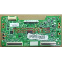 Bn95-00569a Bn97-06361b Bn9500569a T-con Tv Lcd Samsung
