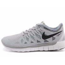 Zapatos Nike Free 5.0 Para Damas Y Caballeros