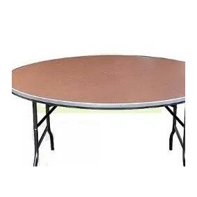 Mesas redondas para 10 personas en mercado libre m xico for Mesa para 10 personas
